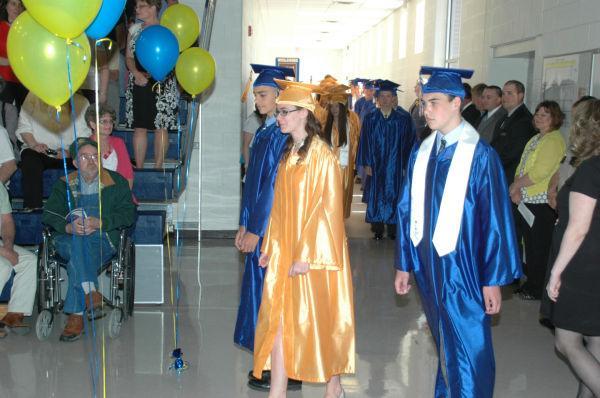 018 Londell graduation.jpg