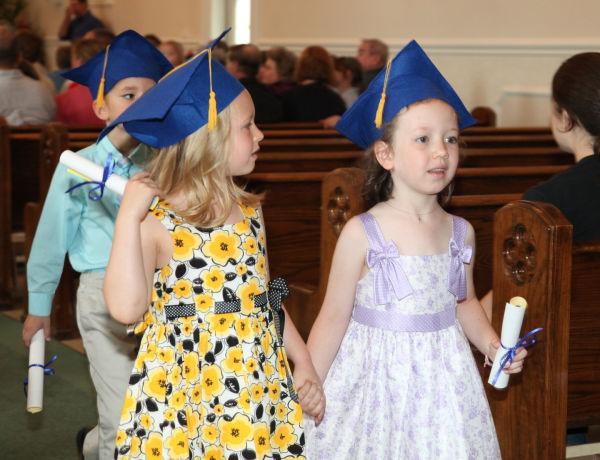 026 ST Gertrude Kindergarten Graduation 2013.jpg