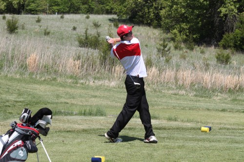 027whsgolf12.jpg