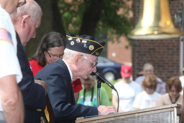 019 Memorial Day Service Washington.jpg