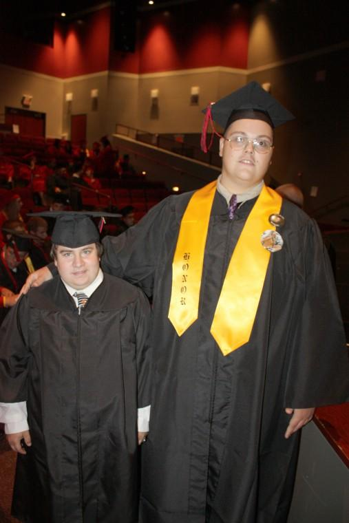 002 Union High School Graduation.jpg