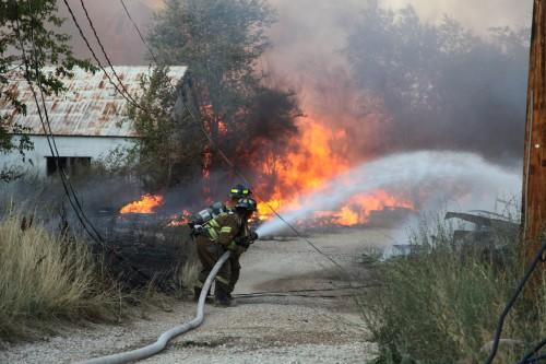 005 Fire.jpg