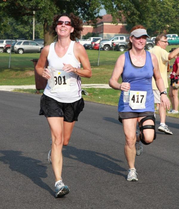 051 Run Walk Fair 2011.jpg