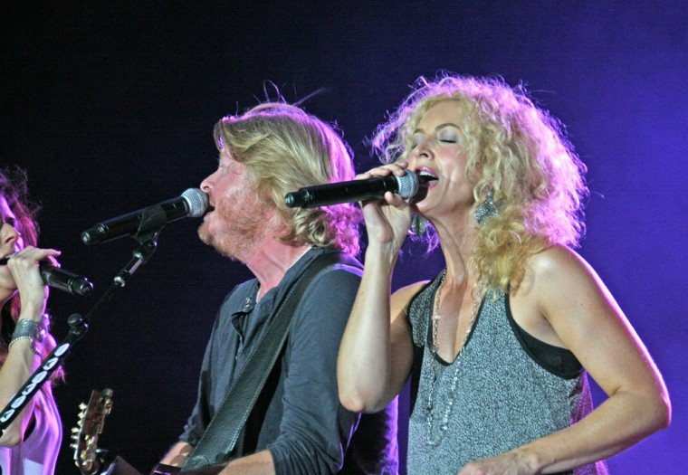 012 Little Big Town Play TnC Fair 2011.jpg