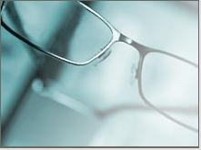 Dalton Eye Care