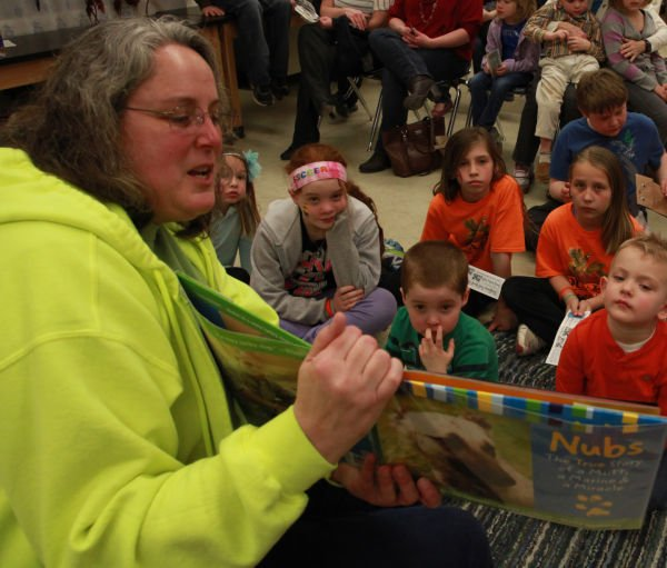 034 Family Reading Night 2014.jpg