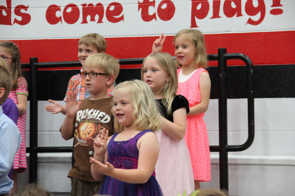 004 Beaufort kindergarten graduation.jpg