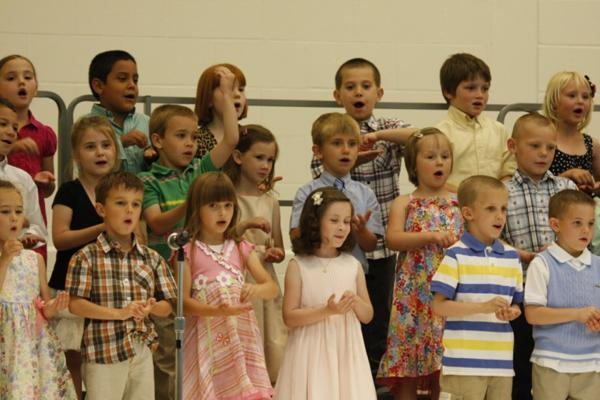 014 Washington West Kindergarten Program.jpg