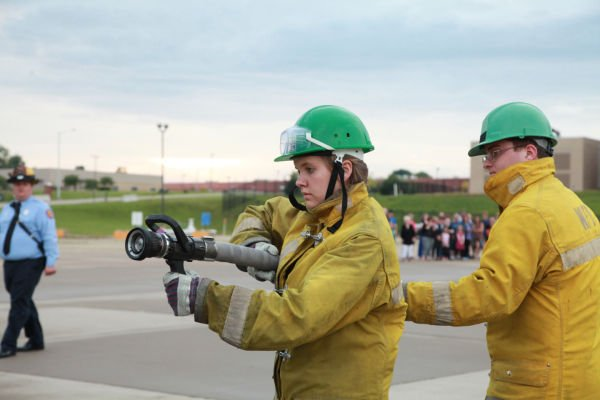 030 Junior Fire Academy 2014.jpg
