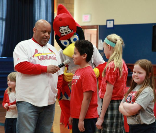 026 Fred Bird at SFB Grade School Jan 2014.jpg