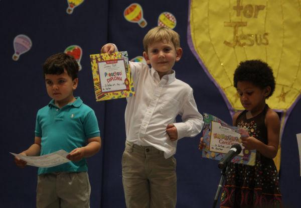 016 St Gert Preschool Graduation.jpg
