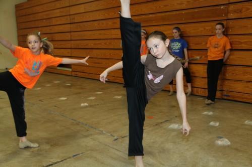 028 Dance Clinic.jpg