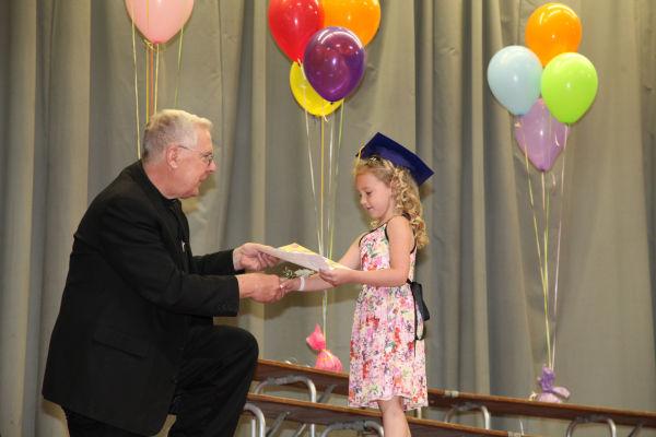 037 SFB kindergarten graduation 2013.jpg