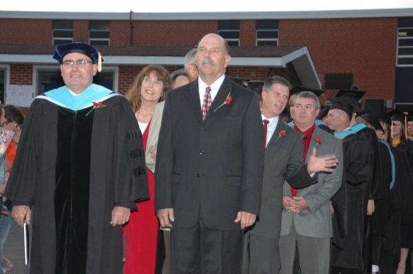 016 St Clair High Graduation 2013.jpg