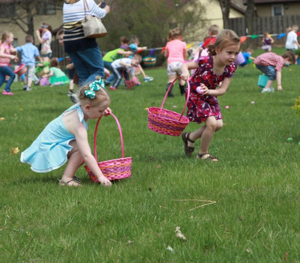 021 First Baptist Church Egg Hunt 2014.jpg
