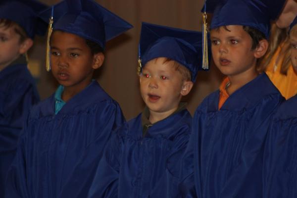 015 IC Kindergarten Graduation.jpg