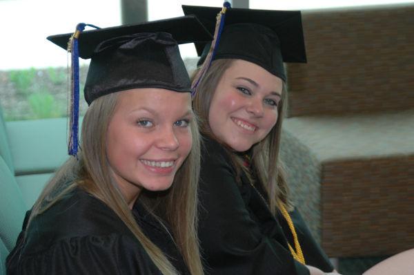 001 ECC graduation 2013.jpg