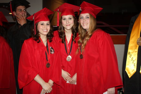 038 Union High School Graduation 2013.jpg