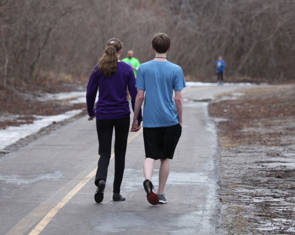 022 February Walk on Trail.jpg