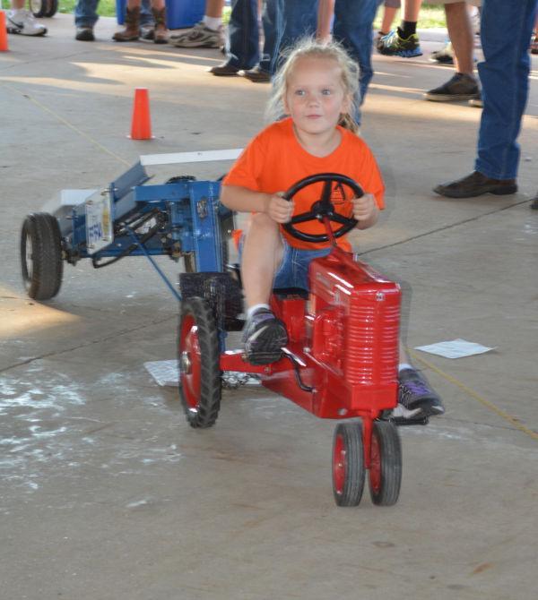 015 Franklin County Fair Thursday photos 2014.jpg