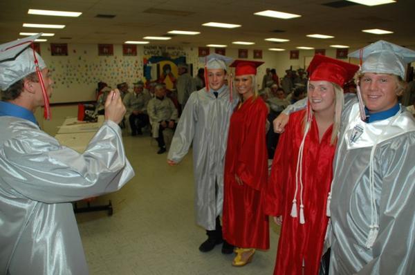010 St Clair High grads.jpg