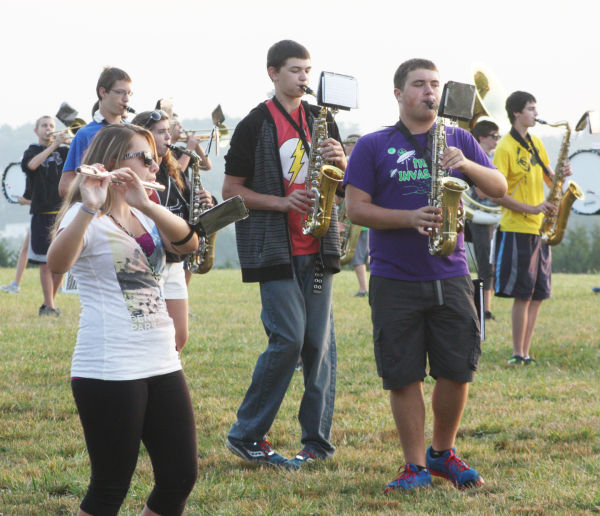 002 Union High School Band Practice.jpg