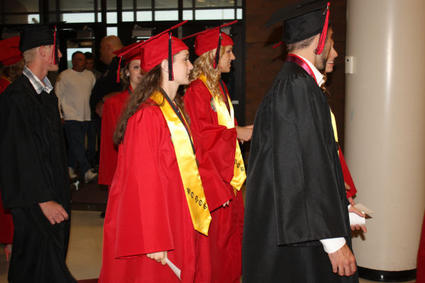 046 Union High School Graduation 2013.jpg