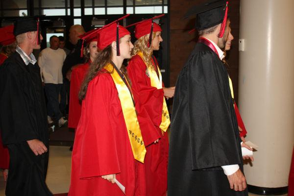 046 Union High School Graduation 2013.jpg