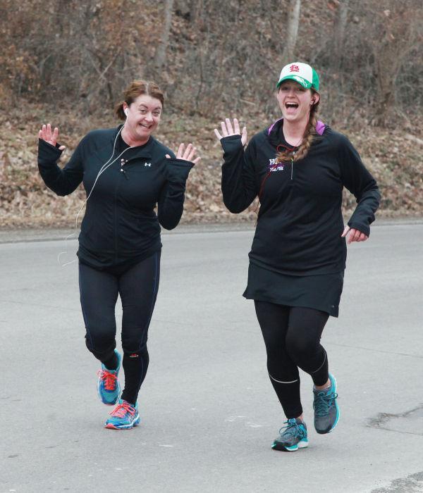 016 YMCA March Run 2014.jpg