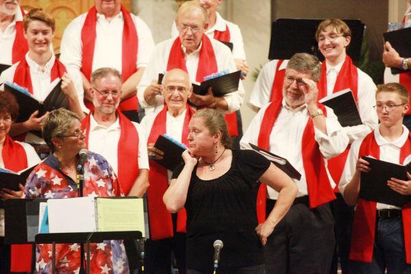 032 Combined Christian Choir Summer 2014.jpg