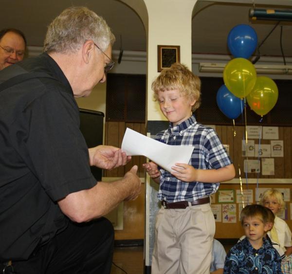 020 Junior Kindergarten Grads.jpg