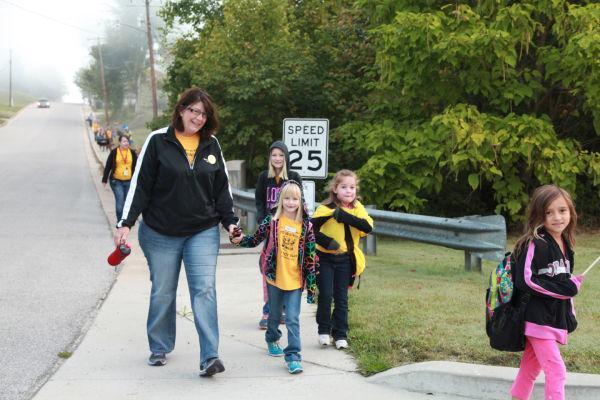 011 Augusta Walk to School.jpg