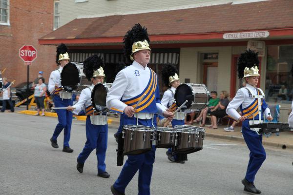 009 Borgia Parade.jpg