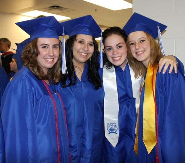 043 WHS Graduation 2011.jpg