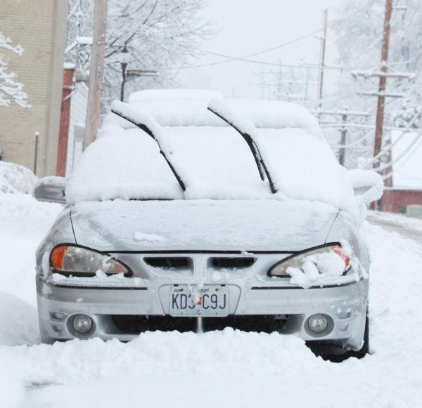 019 Snow December 14 2013.jpg