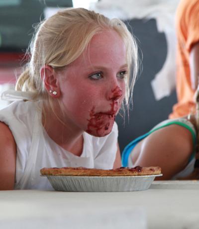 021 Fair Pie Eating.jpg