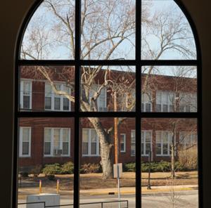 Fifth Street School