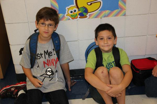 004 Central Elementary Union First Day of School.jpg