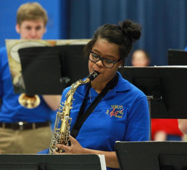 010 SFBRHS Jazz Band.jpg
