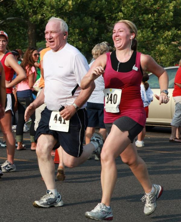 053 Run Walk Fair 2011.jpg