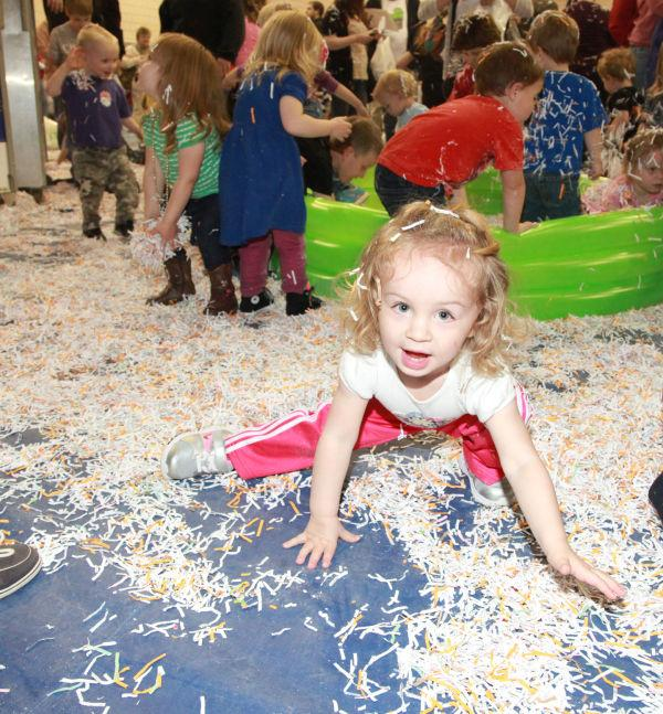 051 Messy Play Night 2014.jpg