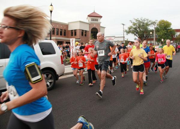 006 Run to Read 2013.jpg