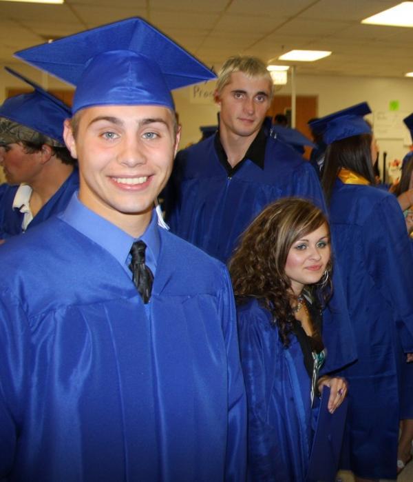 042 WHS Graduation 2011.jpg
