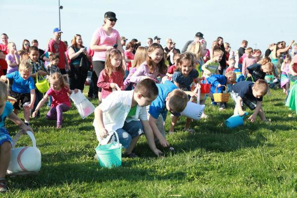 020 Washington City Park Egg Hunt 2014.jpg
