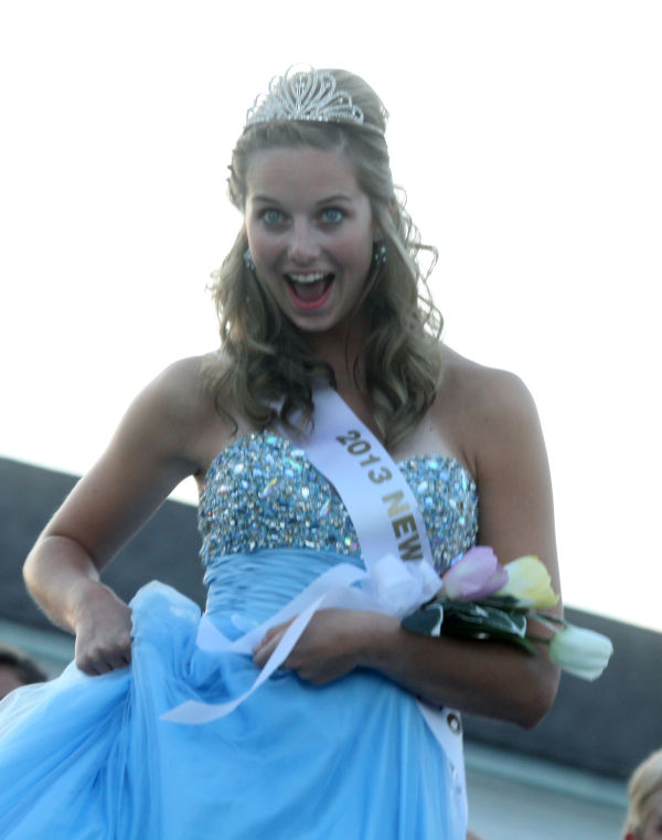 028 New Haven Youth Fair Queen Contest 2013.jpg