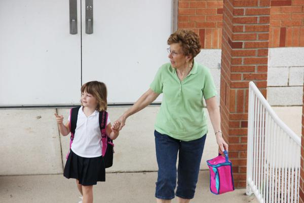 010 St Gert First Day of School 2014.jpg
