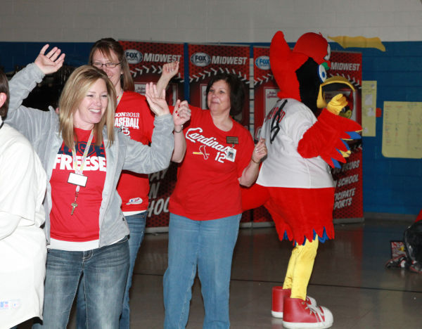 029 Fredbird at South Point.jpg