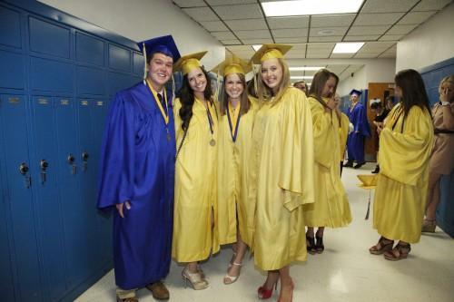 024 SFBRHS Grad 2012.jpg