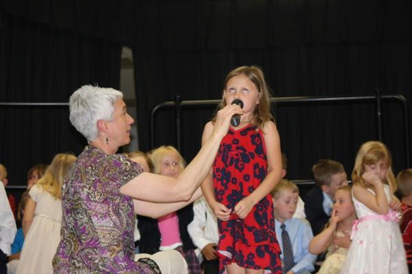 035 Beaufort Kindergarten Program.jpg