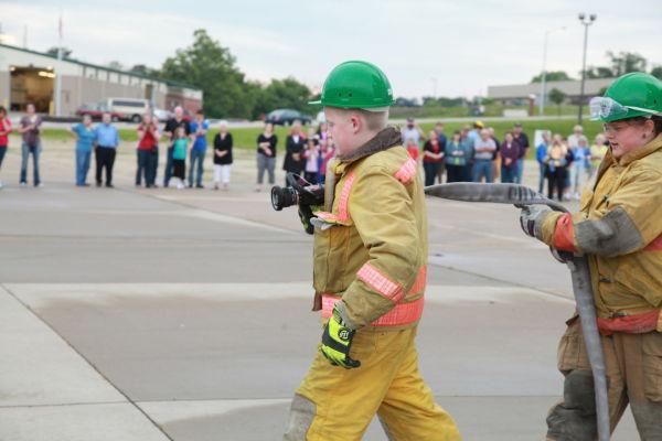 025 Junior Fire Academy 2014.jpg